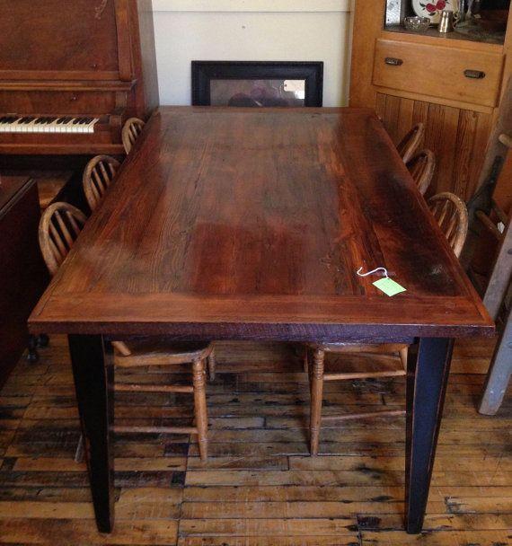 best 25 harvest tables ideas on pinterest kitchen table wood kitchen table with metal legs wooden kitchen island table legs