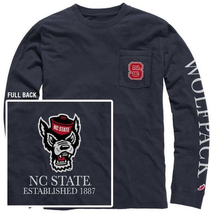 Best 25 school spirit wear ideas on pinterest polyvore for Spirit t shirt ideas