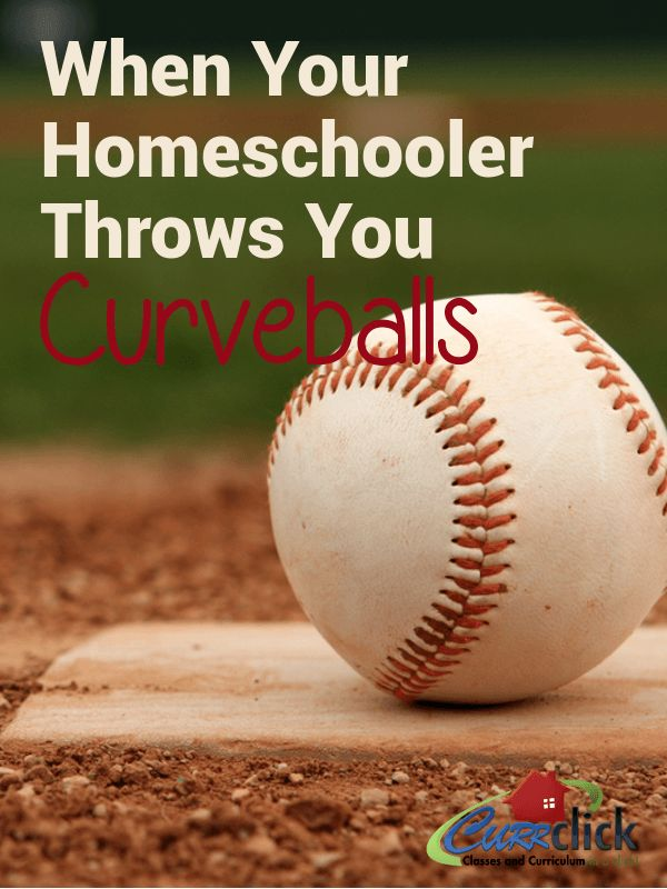 baseball essay ideas