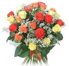 Balkiflowers is a leading online florist shop in Bangalore. We offer a facility to send gifts, flowers and cakes to bangalore and all over Karnataka. We deliver Flowers from the best florist right to your doorstep. Besides being the best florists in Bangalore, we are also known for our genuine gifts and gift collectibles. We have a variety of gifts in our store for all the occasions.