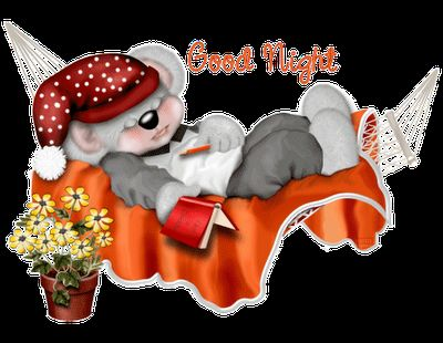 Cute/Good Night Images | images of good night and sweet dream animated graphics e greetings ...