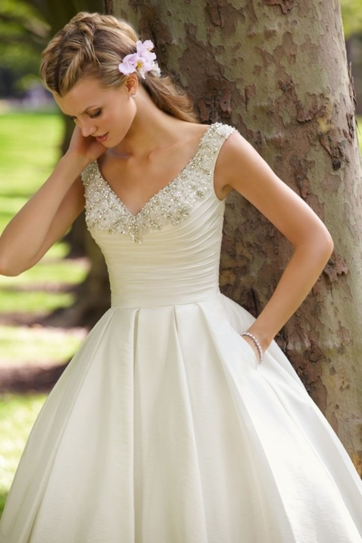 best wedding dress images on pinterest rockabilly wedding
