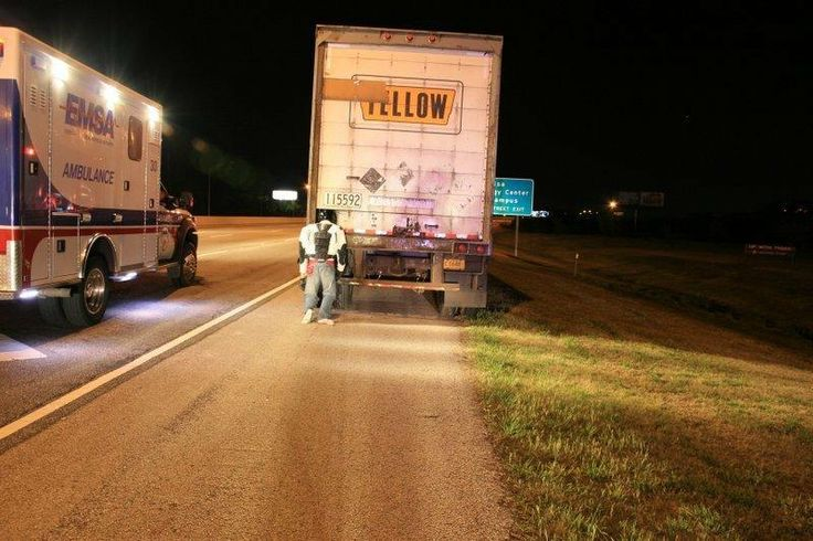 Tulsa Motorcycle Crash #motorcycle #hits #semi-trailer, #tulsa #oklahoma, #highway #169, #motorcycle #crash, #yellow #truck, #urban #legends #archive, #hoaxes, #scams, #rumors, #urban #myths, #folklore, #hoax #slayer, #mythbusters, #misinformation http://income.nef2.com/tulsa-motorcycle-crash-motorcycle-hits-semi-trailer-tulsa-oklahoma-highway-169-motorcycle-crash-yellow-truck-urban-legends-archive-hoaxes-scams-rumors-urban-myths-folklor/ # Tulsa Motorcycle Crash Example:[Collected via…