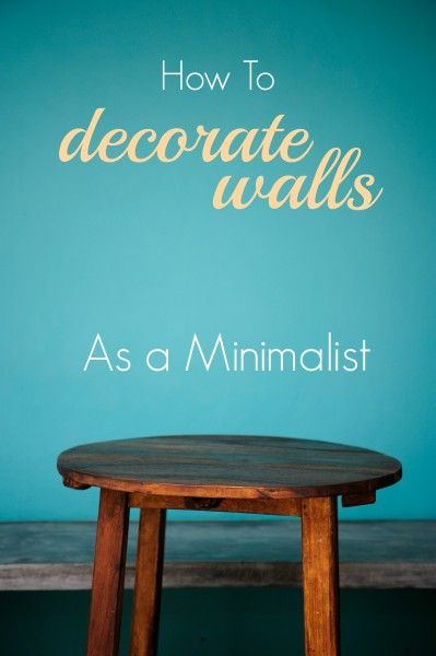 A minimalist home doesn 39 t mean a boring home use these for Minimalist house meaning