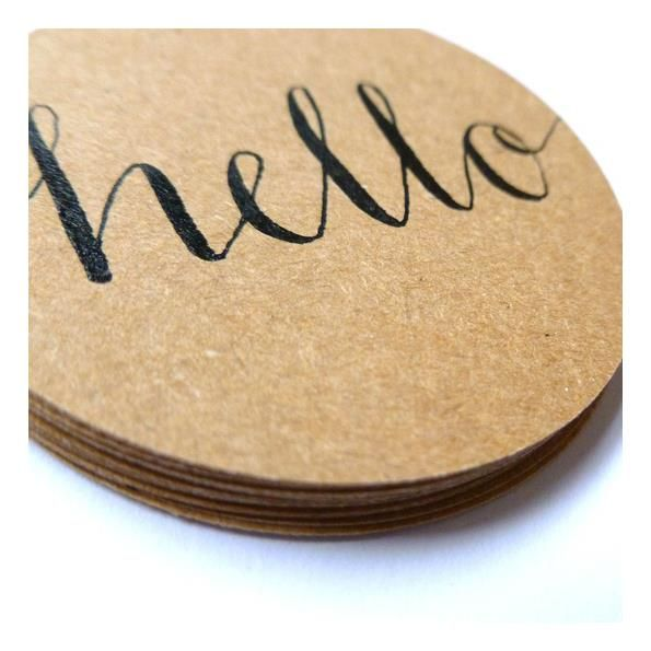 Muchas empresas están deseando decirte hello! en WeedCam para ayudarte a celebrar tu boda. #laredsocialdebodas www.weddcam.es #laredsocialdebodas #bodas