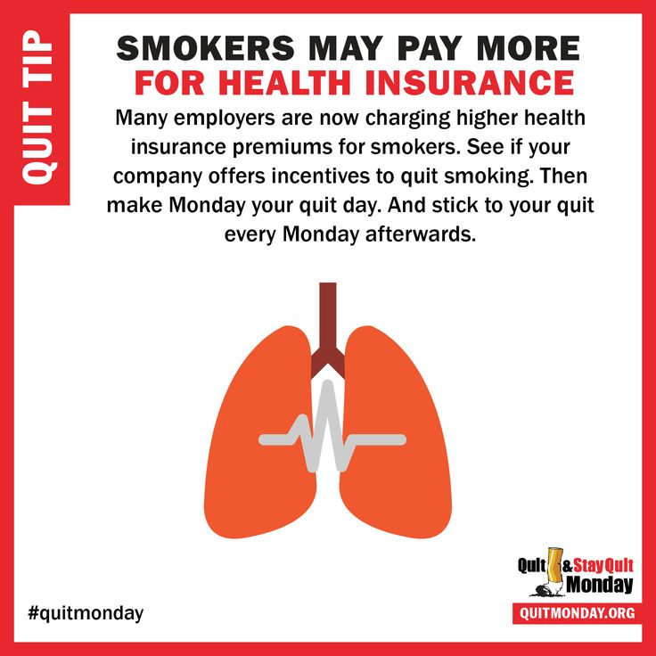 FPDI - Topic: Persuasive Essay Smokers Should Pay Health Tax –