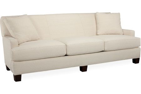 Lee Industries 7042-03 Sofa