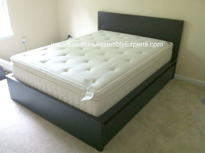 437 best ikea furniture assembly service contractor in dc