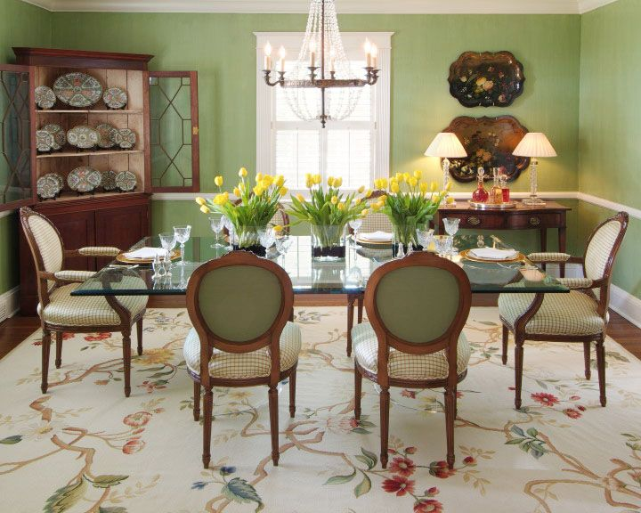 Acryllic and Glass | Dining Room Ideas | Pinterest | Glass