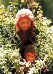 Pongratz-Puppen (2009).
