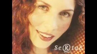 Sertab Erener - Aşk - Sertab Erener - YouTube