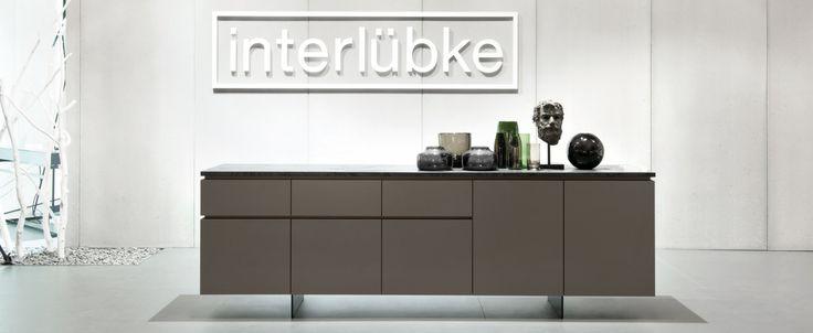 interlübe sideboard in berlin by steidten+