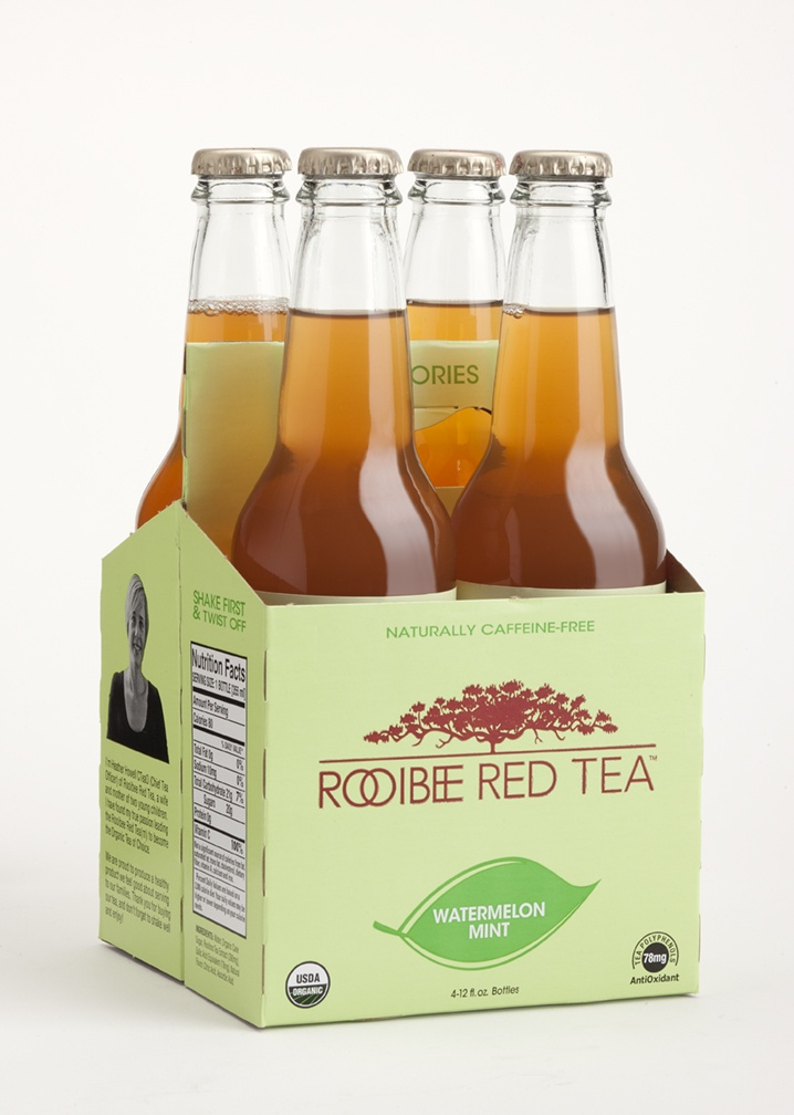 It's cold out there. We'd like summer back. WIN 7 months of free tea at http://facebook.com/rooibeeredteaPeaches Teas, Red Teas, Southern Kids, Free Teas, Http Pinterest Com Rooib, Rooib Red, Following Rooib, Rooibe Red, Peaches Varieties