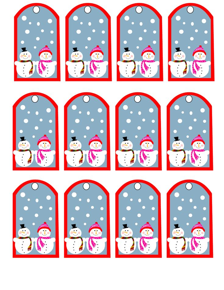 15 best gift cards template images on pinterest free printable free printable gift tags activity shelter negle Image collections