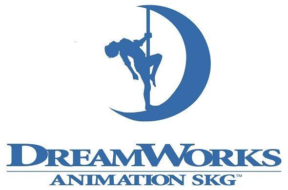 Dreamworks Animation y Planeta Junior firman un acuerdo de distribución
