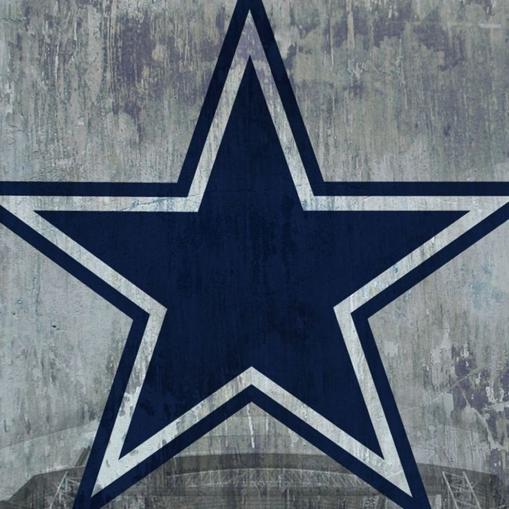 D Dallas Cowboys Live Wallpaper for Android Free Download
