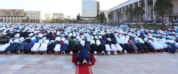 Ισλαμοποίηση των Βαλκανιών και αύξηση της επιρροής Τουρκίας και Σαουδικής Αραβίας βλέπει η Αυστρία