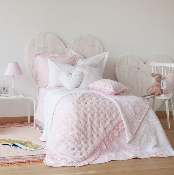 best 25 zara home ideas on pinterest zara casa french. Black Bedroom Furniture Sets. Home Design Ideas