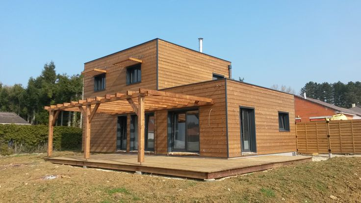 9 best Home sweet home images on Pinterest Wooden houses, Arbors