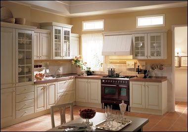 Decoración De Cocinas Modernas.  Decoración de Cocinas Modernas.  ¿Estás buscando decorar una cocina moderna? Vamos a mostrarte algunos diseños sorprendentes de cocinas modernas, que te servirán de inspiración en la renovación de uno de los espacios del hogar ... Ver más aquí: https://imagenesdecocinas.com/decoracin-de-cocinas-modernas/