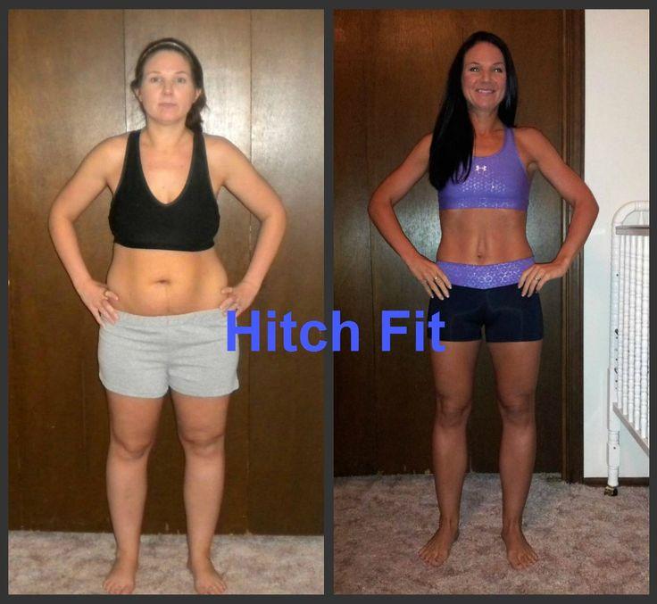 mom sabotaging weight loss