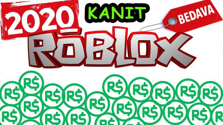 Robux Pin 2020   StrucidPromoCodes.com