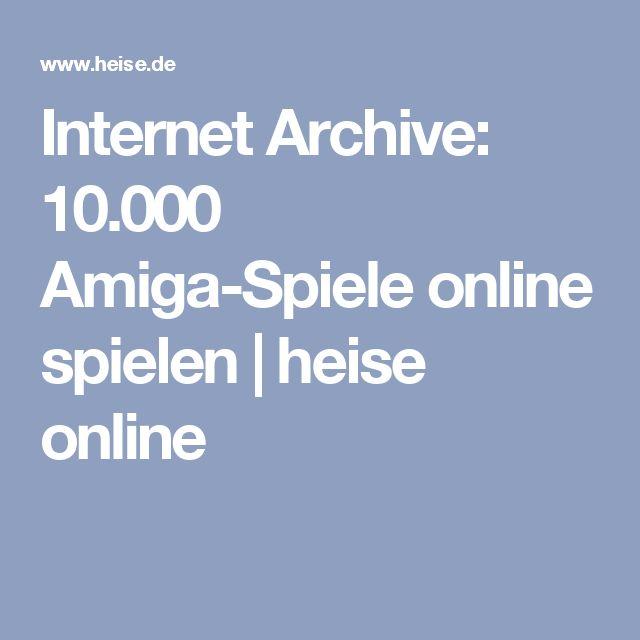 10 000 online spiele
