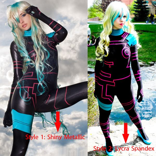 Free Shipping DHL Wholesale Adult Anti-Spiral Nia Zentai Catsuit Costume Lycra Spandex Super Hero Cosplay Halloween Costume     Tag a friend who would love this!     FREE Shipping Worldwide     Get it here ---> http://oneclickmarket.co.uk/products/free-shipping-dhl-wholesale-adult-anti-spiral-nia-zentai-catsuit-costume-lycra-spandex-super-hero-cosplay-halloween-costume/