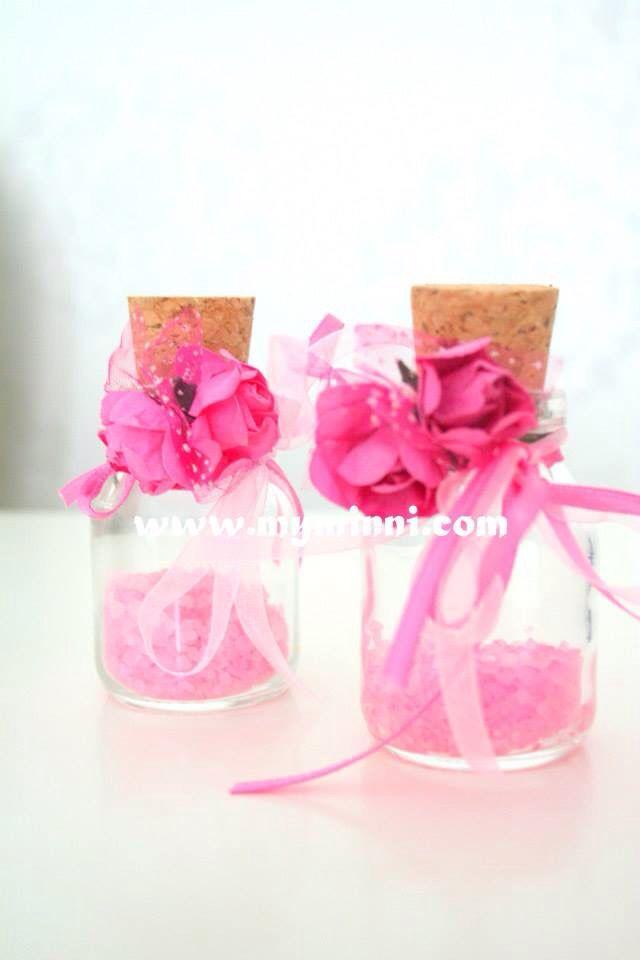 Nişan hediyelikleri www.myminni.com