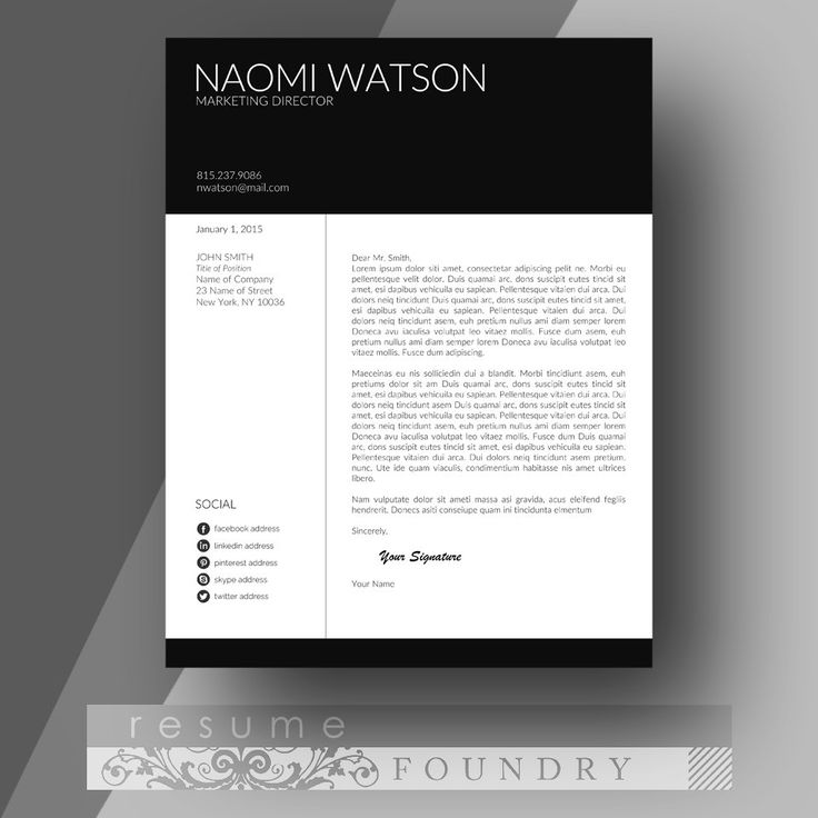 Asg Security Officer Sample Resume 104 Best Resume Ideas Images On Pinterest  Bookbinding Editorial .