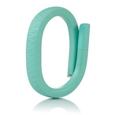 UP: bracciale per la salute e il fitness di Jawbone - Apple Store (Italia)