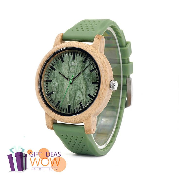 #giftideaswow #woodwatch #woodenwatches #woodenwatchformen #menswoodenwatch #woodwatchwomen #womenswoodenwatch #womenswoodenwatch #bamboowatch #watchgift #bamboowatches #giftwoodenwatch #giftidea #woodenwatches #giftsformen #woodengiftforman #giftfordad #bamboowatch #watchgift #bamboowatches #giftformen #giftwoodenwatch #menswoodenwatch #granddadpresent #woodwatch #wooden #watches #woodenwatchformen #giftfordad #bamboowatch #watchgift #bamboowatches #giftformen #giftwoodenwatch