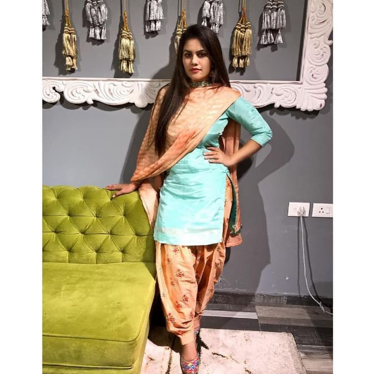 Punjabi Beauty Feast (@punjabibeautyfeast) • Instagram