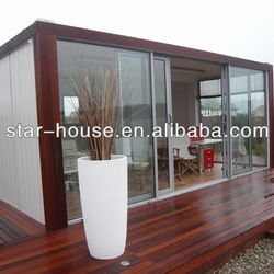 Source low cost Prefabricated Homes on m.alibaba.com