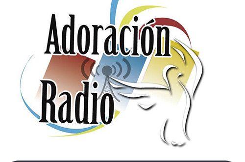 Adoracion Radio – Tejutla San Marcos Guatemala