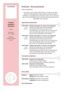 curriculum-vitae-modelo3a-granate