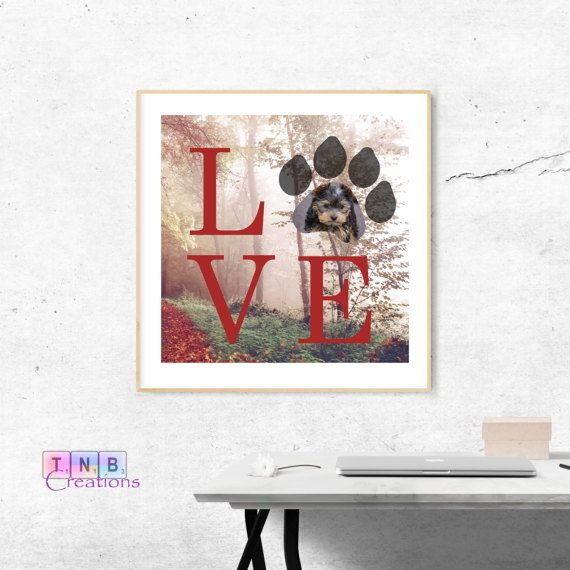 32 Best Scrabble Word Inspired Wall Art Images On