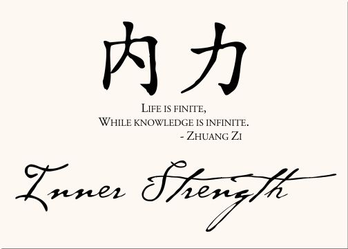 This Is A Collection Of 25 Chinese Proverbs Good For Reflection And Growth Originated Among Families Street Vendors Other Commoners