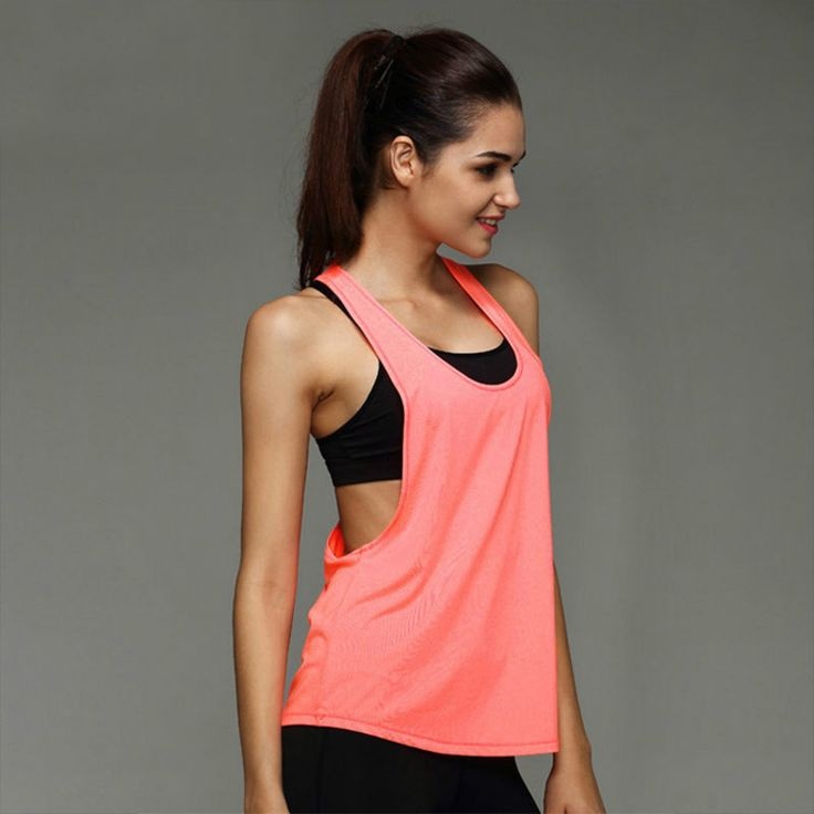 Get Comfortable Ladies Tank and Tops at Best Rates. http://www.guttstshirts.com/