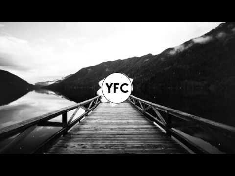 Alan Walker - Fade - YouTube