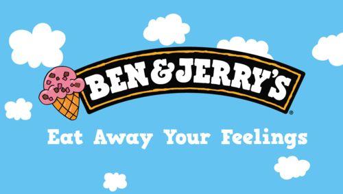 Honest slogans, love this! BabyCentre Blog #funny