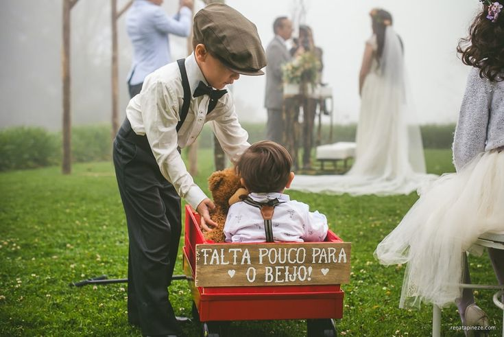 Raquel & Luciano   Mariée: Inspiração para Noivas e Casamentos