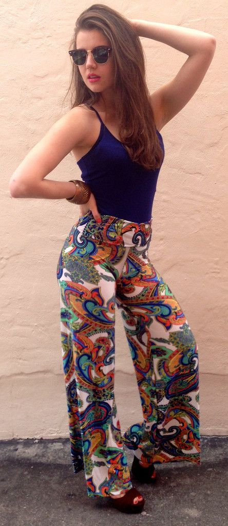 What can we say ladies another addition to the family. These pants are addicting