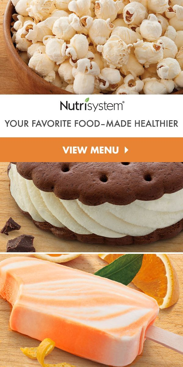 Safe & Effective. No Fads/Gimmicks. Ice Cream, Pizza, Pasta and More - Start Now