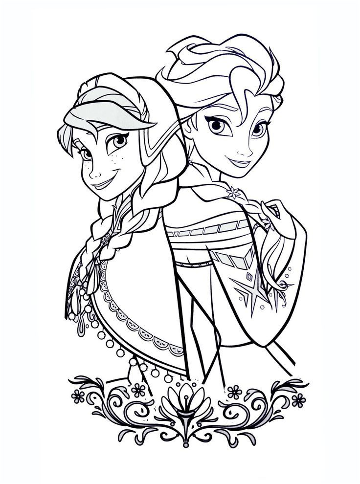 Coloriage à Imprimer Disney 9 Simple Coloriage à Imprimer