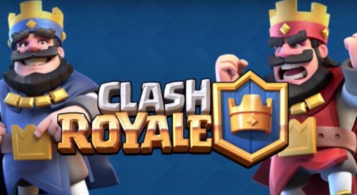 Dónde descargar servidor privado Clash Royale APK 2017. Te traemos una recopilación de los mejores servidores para jugar a Clash Royale sin hacks y gratis.