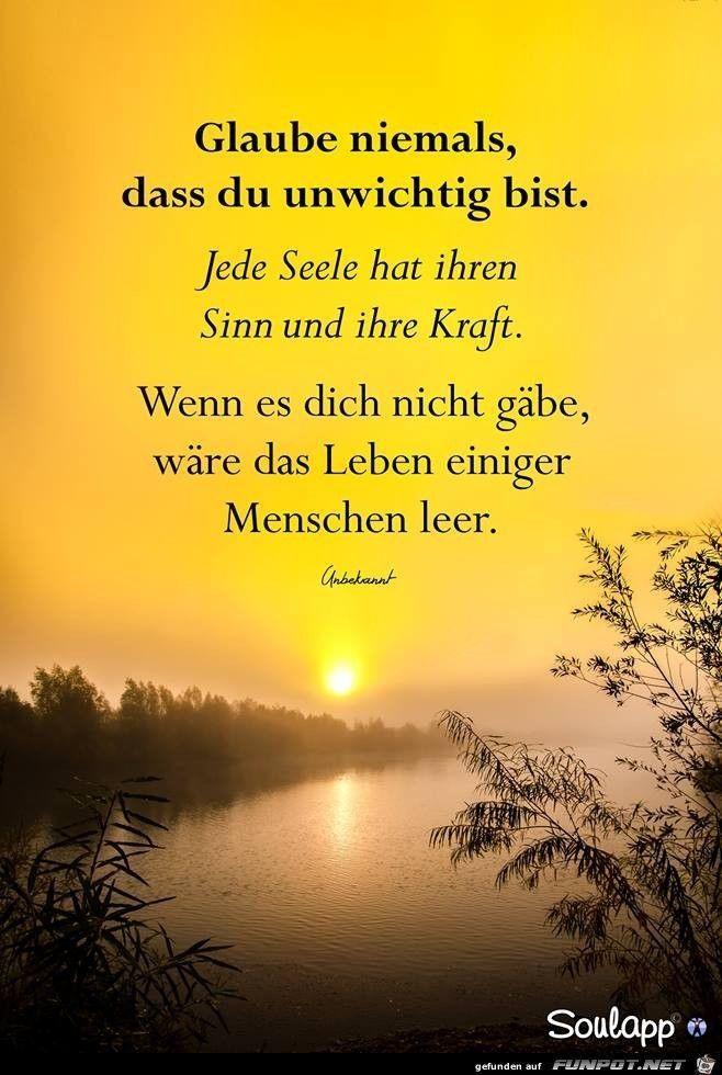 # citaten # gezegden #leven # ziel # kracht