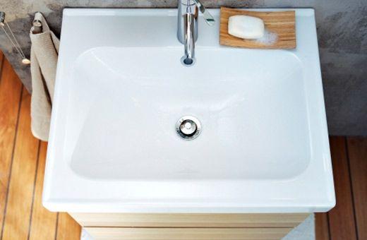 Bathroom Sinks Ikea : IKEA Bathroom Sinks bathroom Pinterest