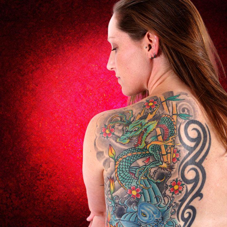 Tattoo Designs Maker Free App For IPhone   New IPhone Photo U0026 Video App