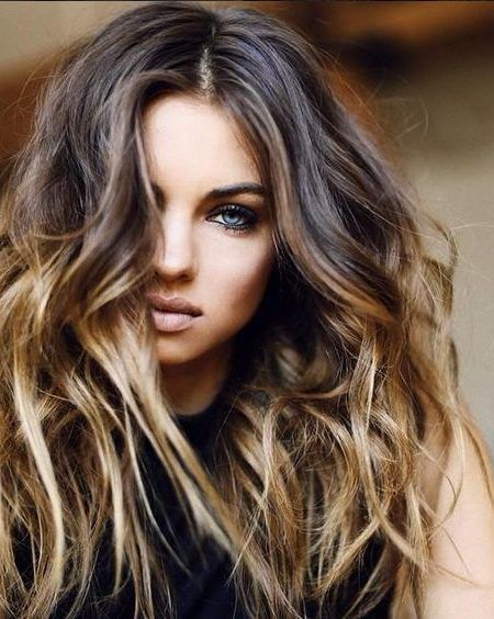 25 trending brown ombre hair ideas on pinterest black hair 25 trending brown ombre hair ideas on pinterest black hair ombre highlights for black hair and ombre hair pmusecretfo Choice Image
